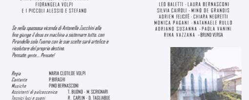 (Italiano) 20 Febbraio 2010